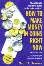 how-to-make-money_outdated
