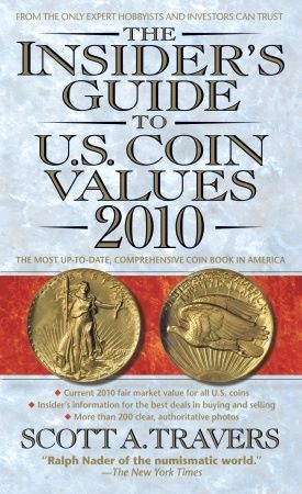 insiders_guide_2010