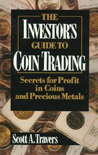 investors_guide