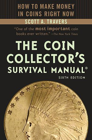 survival_manual_6th